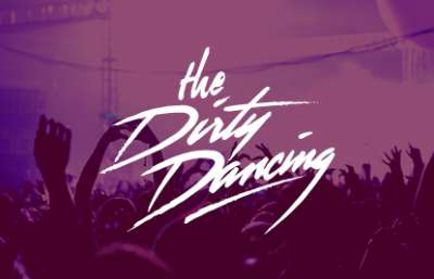 The Dirty Dancing